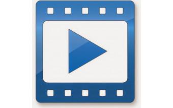 Видео, обзоры и отзывы.