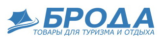 Сайт производителя ПК БРОДА